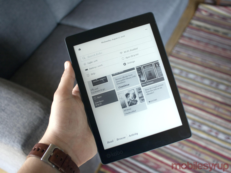 ebook severe plastic deformation