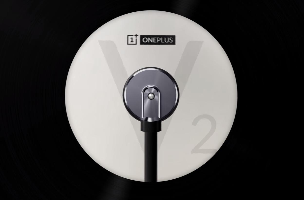OnePlus Icons V2