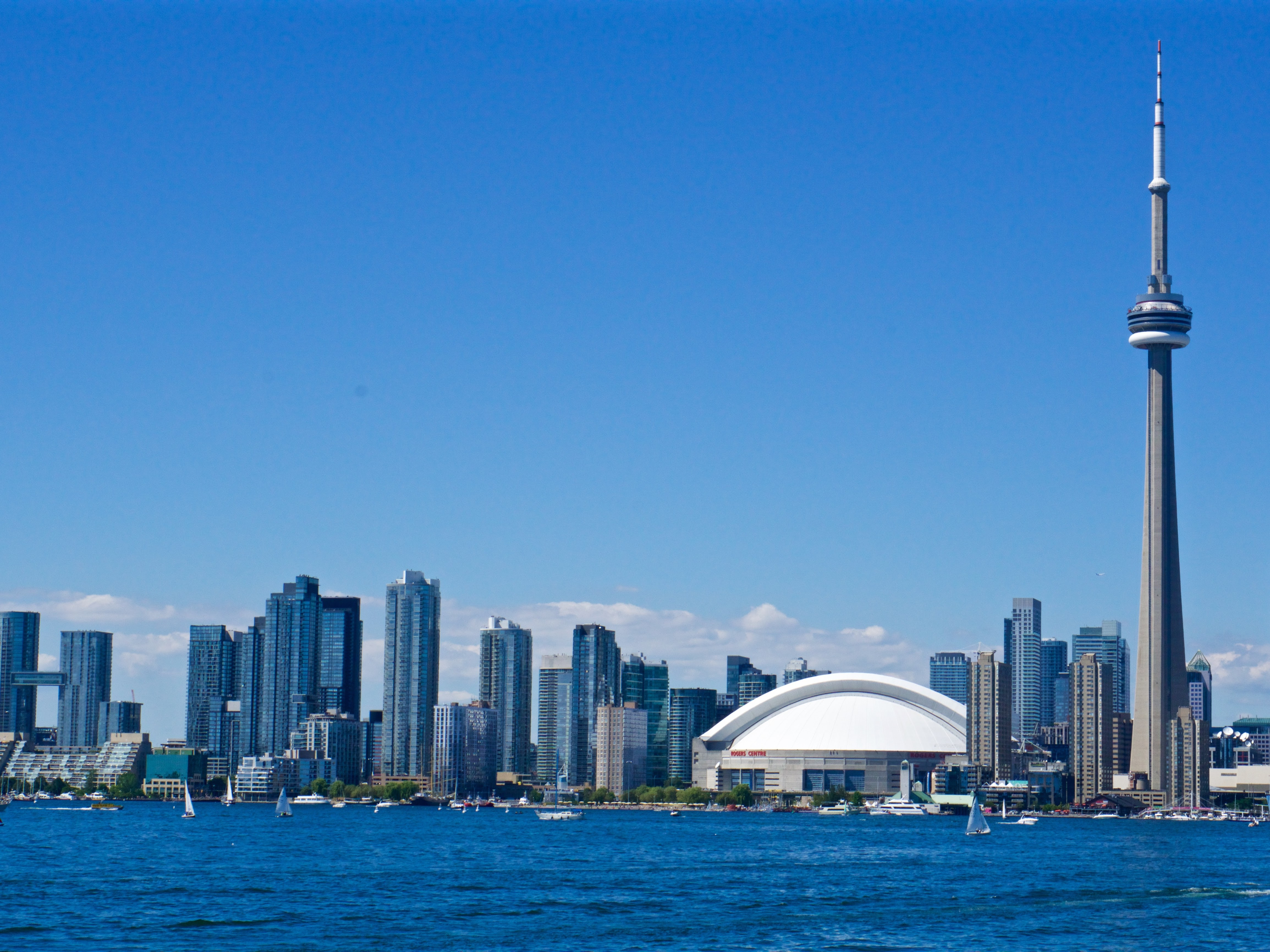 Tech industry has added 51,000 jobs in Toronto since 2010 | MobileSyrup