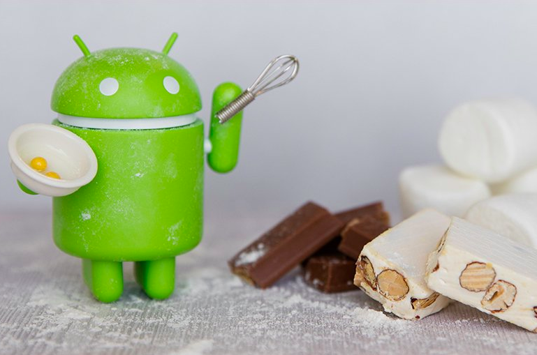Google has acquired the team behind Android emulator