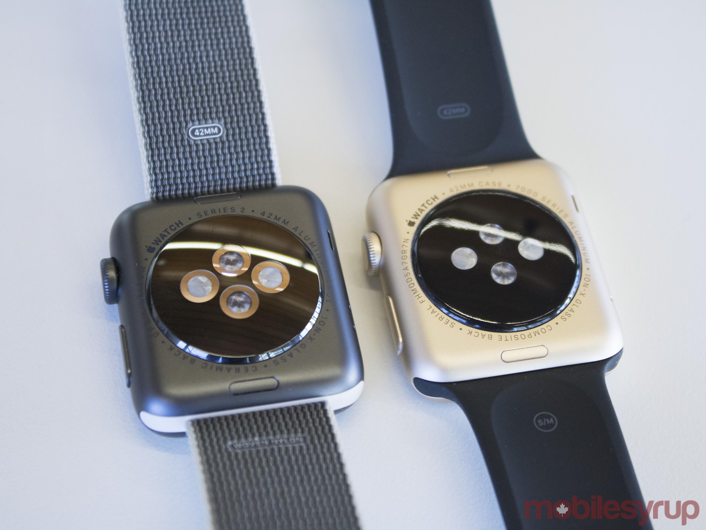 applewatchseries2-3