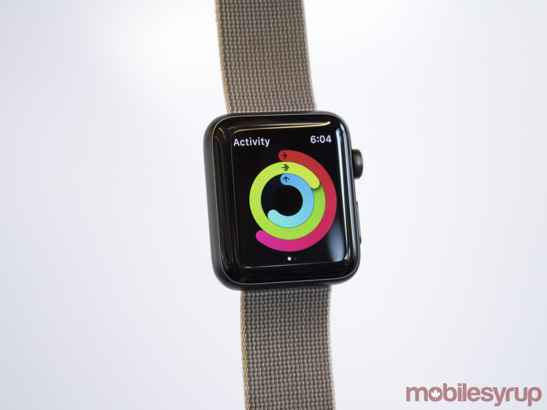 applewatchseries2-8