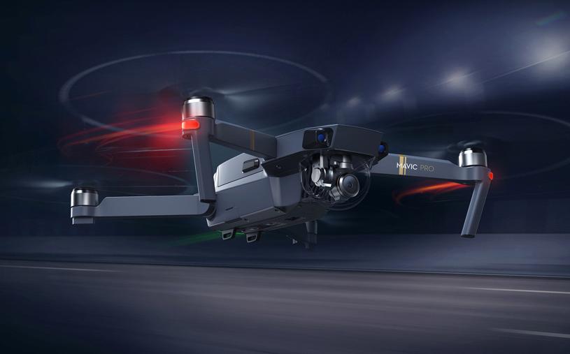 Promotion drone parrot swing avis, avis dronex pro autonomie