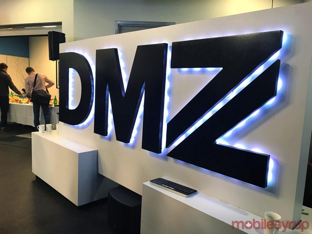 dmz-1