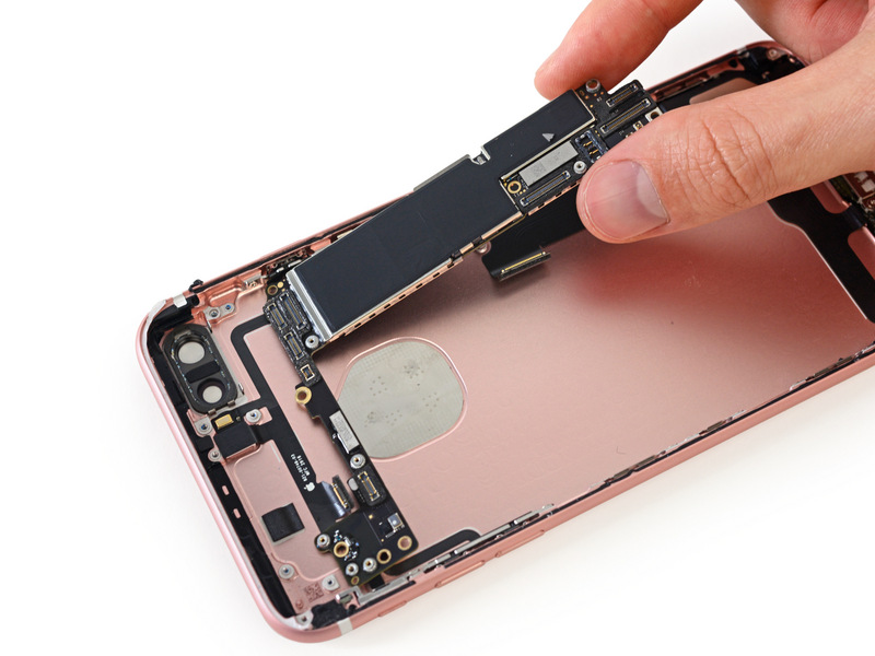 ifixit-iphone-7-3