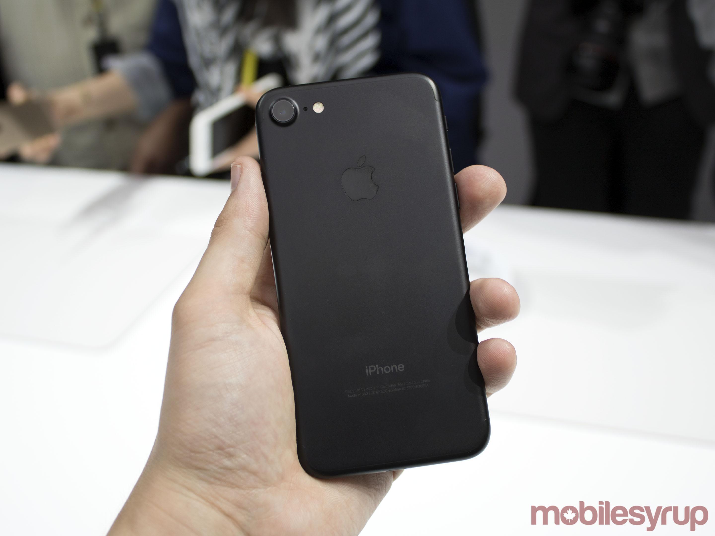 iphone7-16
