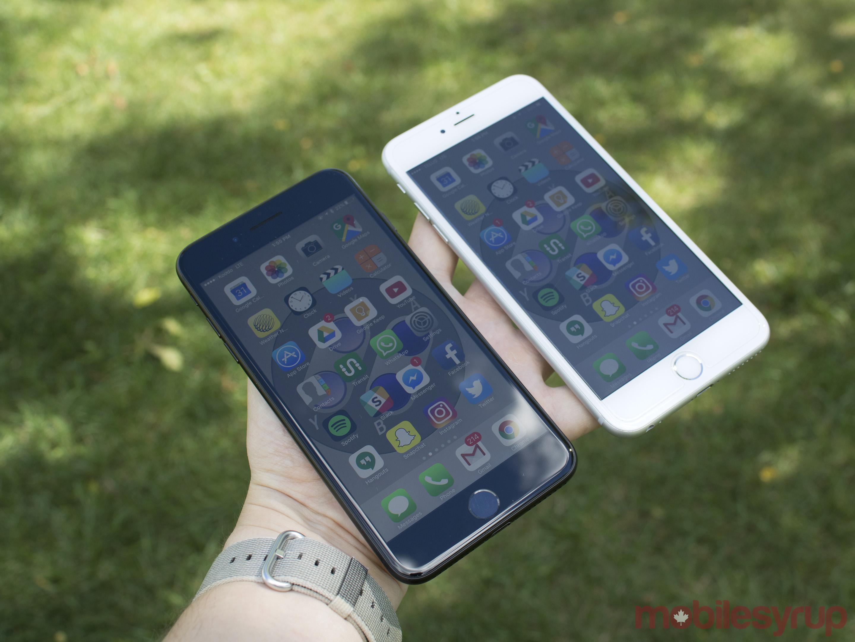 iphone7-17