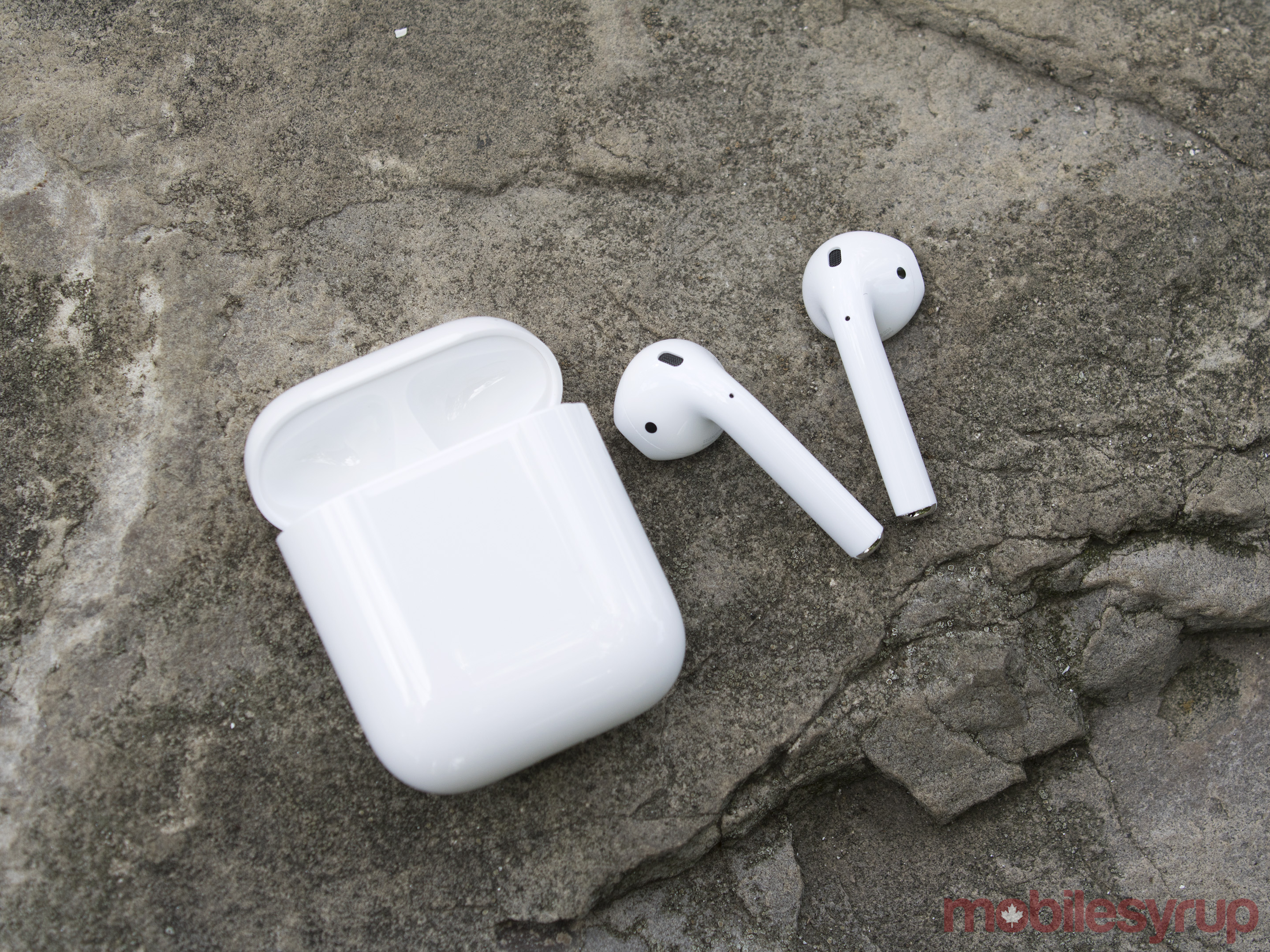 Earbuds apple bluetooth - apple wireless earbuds