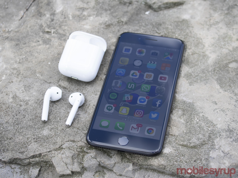 iphone7-23