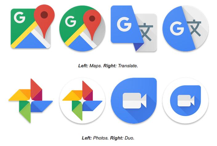 pixel-round-icon-launchers