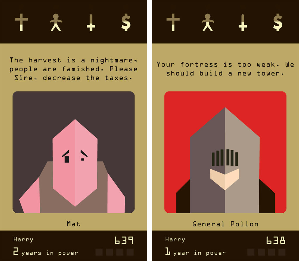 reigns-1