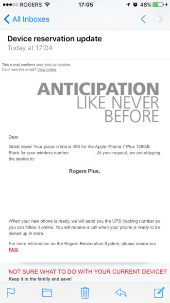rogers-iphone-update