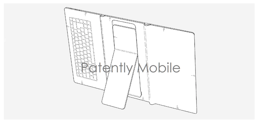 samsung-foldable-tablet