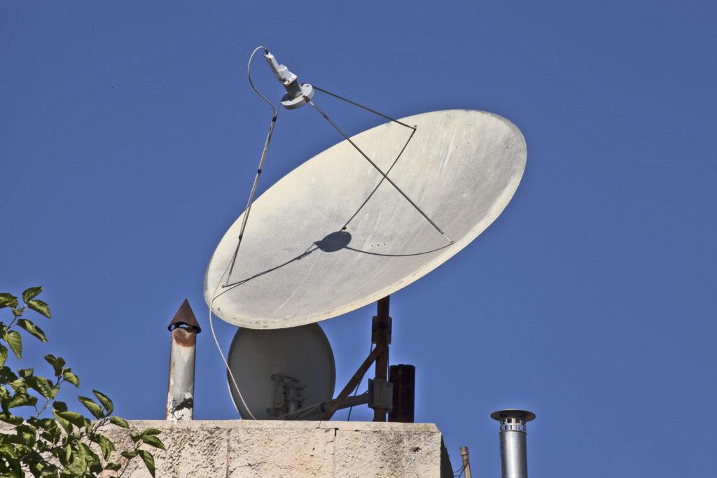 SpaceX Launch destroys Mark Zuckerberg's wireless internet satellite