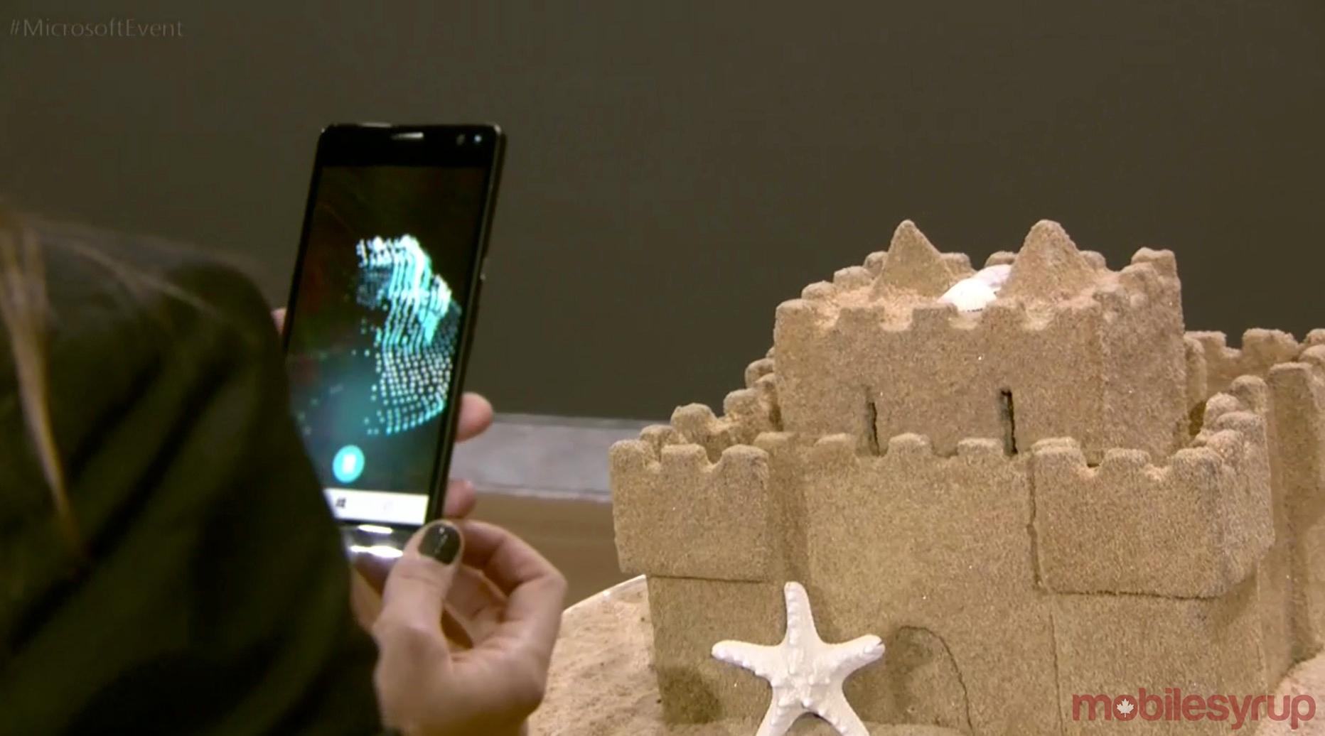 3D_scan_windows_phone