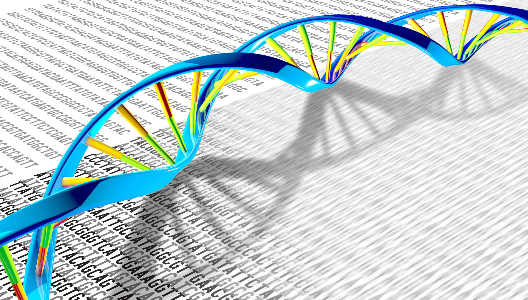Toronto's DNAstack launches genomic cloud platform in collaboration with Google