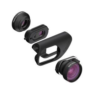 core lens set olloclip