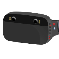 interactivedivingmask