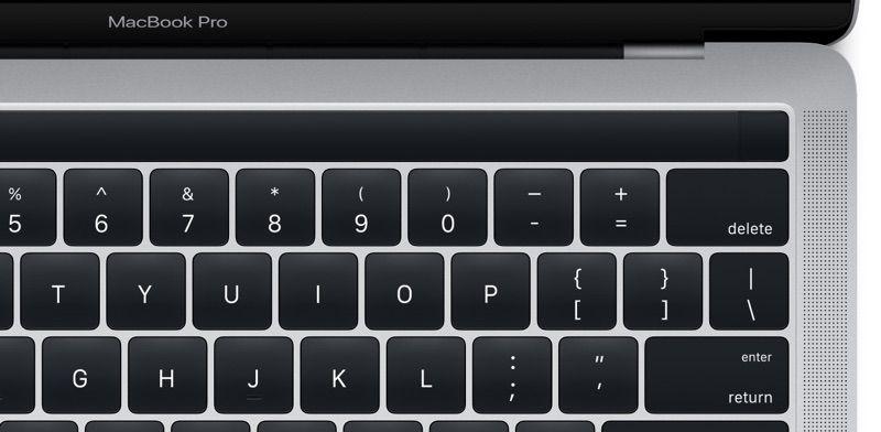 macbookleakkearboard