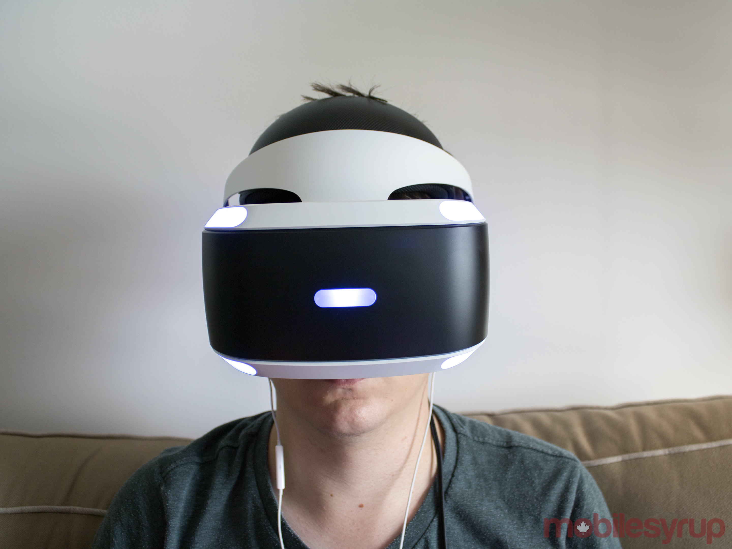 playstationvr-5