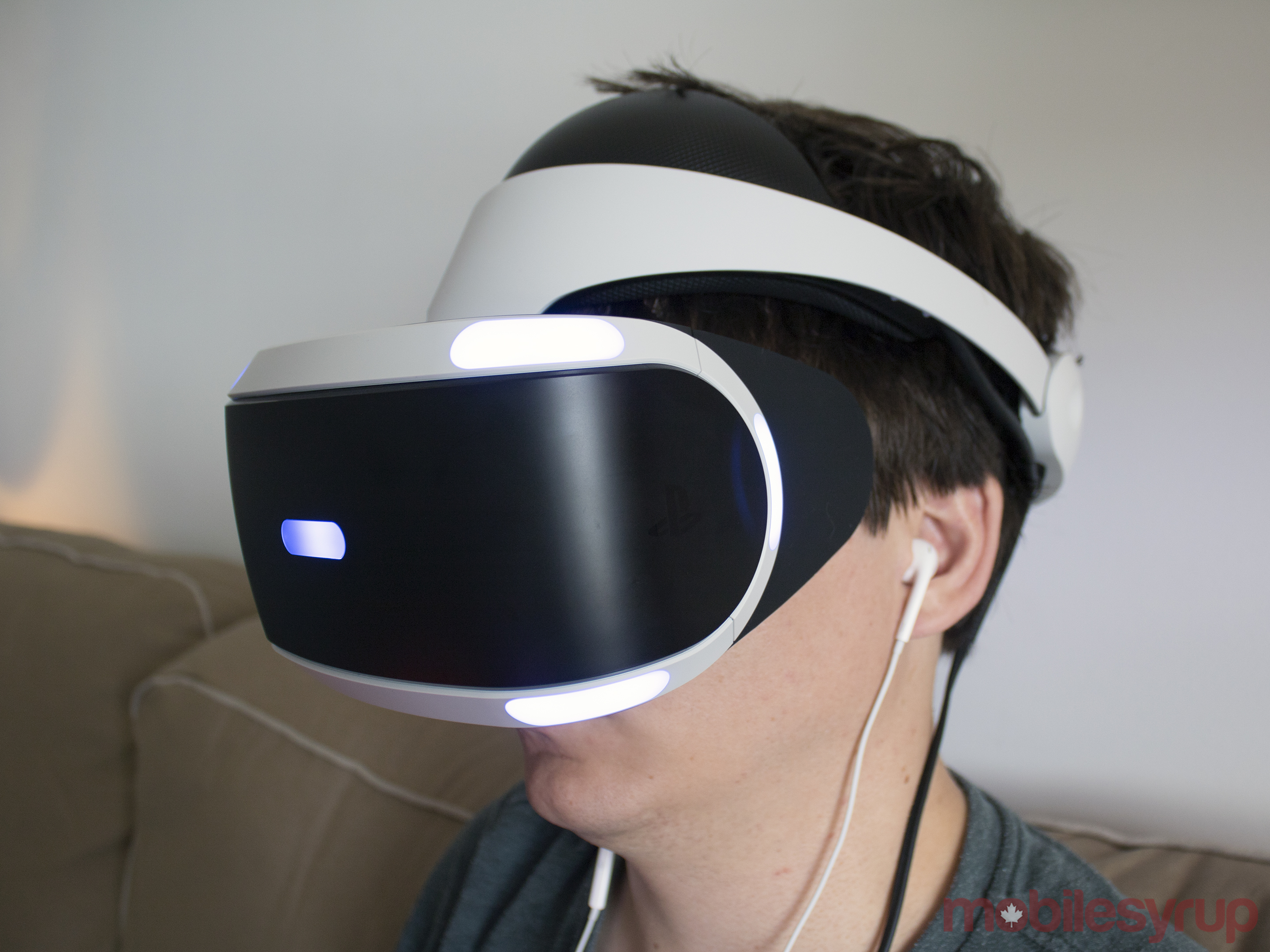 playstationvr-6