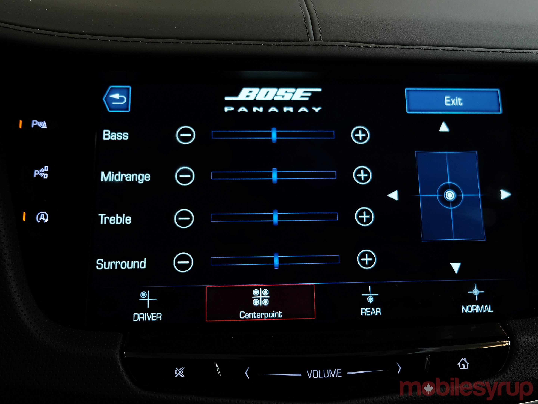 Cadillac-CT6-Bose-Panaray
