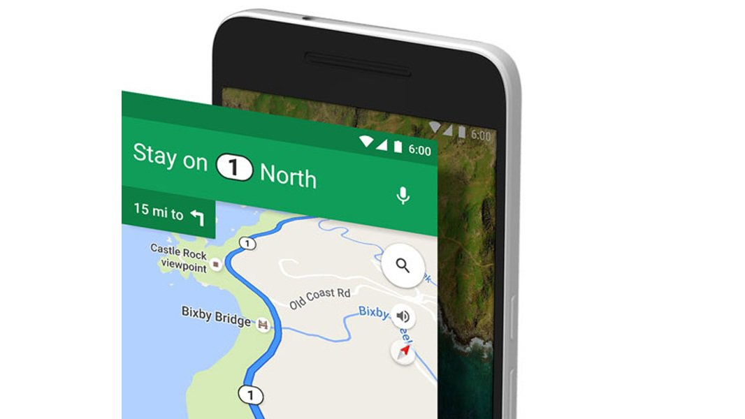 You can now use Android Auto with almost any car in Canada