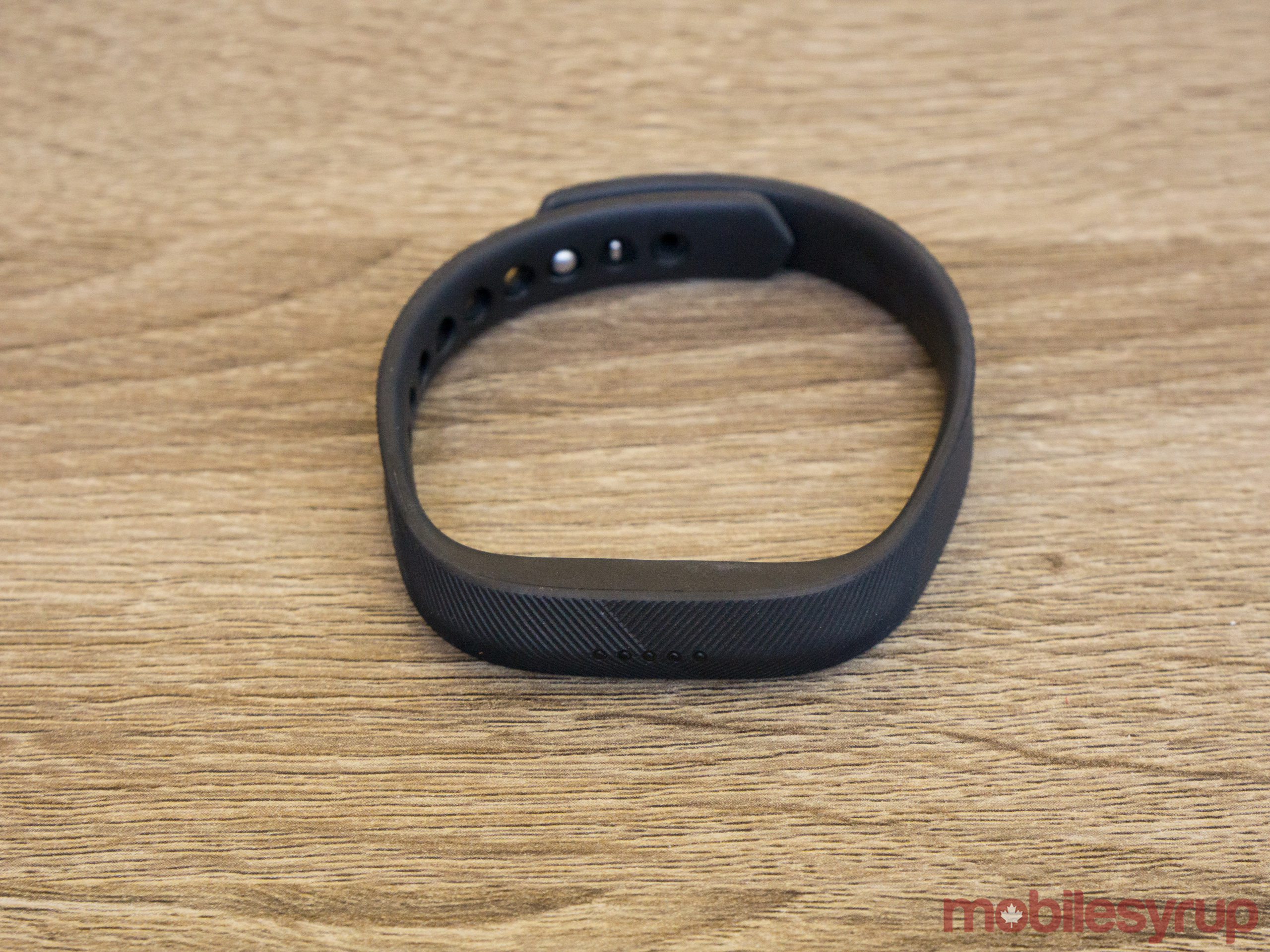 fitbit-flex-2-review-4