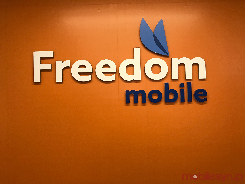 freedommobile-2