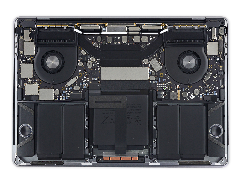 macbook-pro-teardown-2