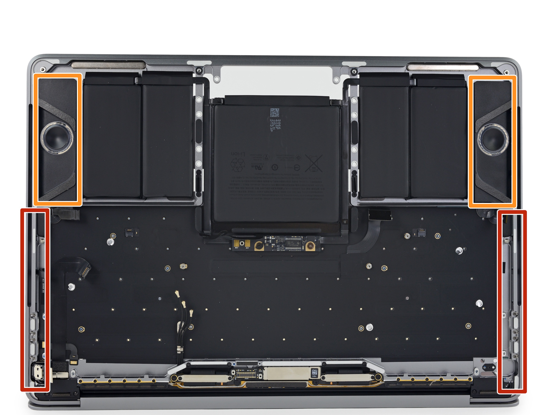 macbook-pro-teardown-5