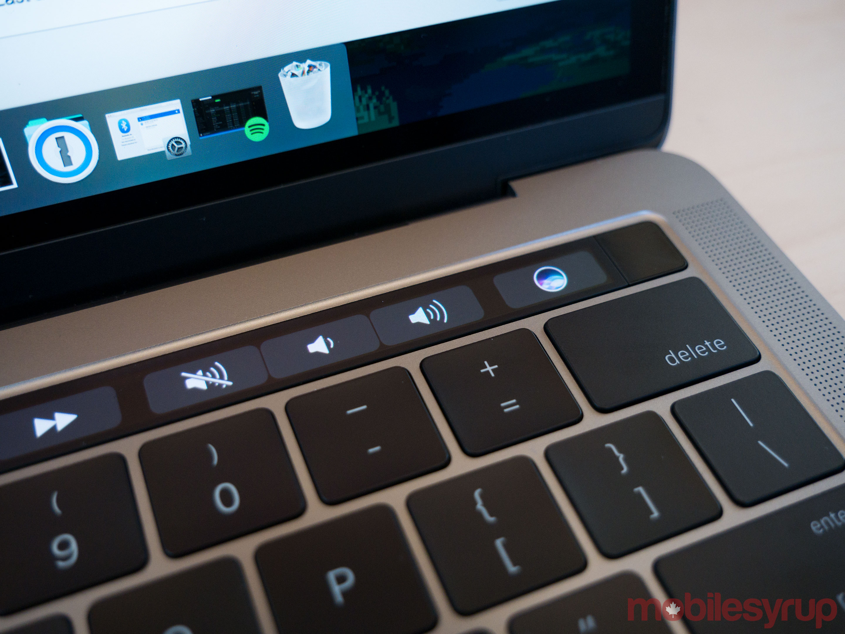 macbookpro2016gallery-9