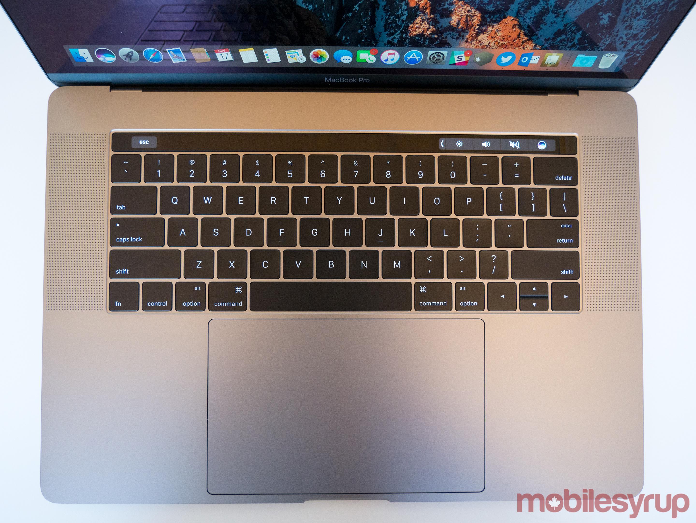 macbookpro2016vsgallery-12