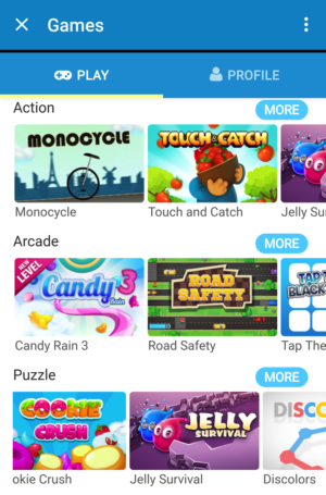 Softgames-in-BBM-1.png