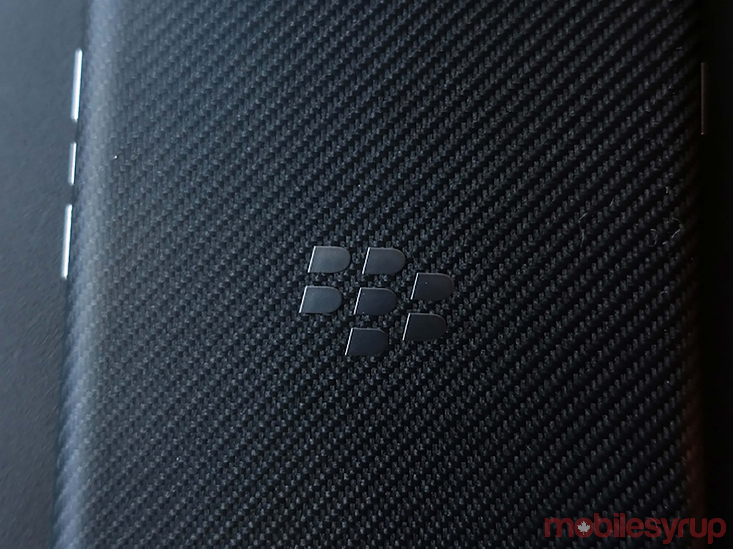 blackberrysized
