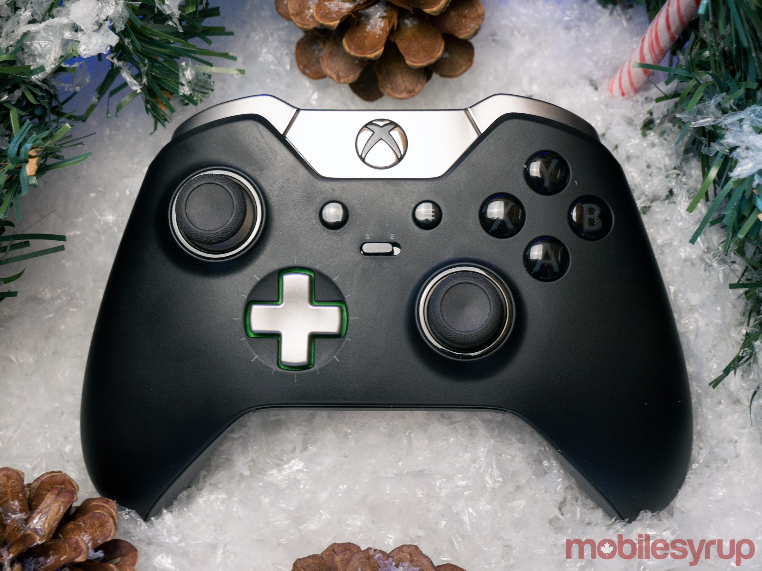 gamerchristmasguide-1