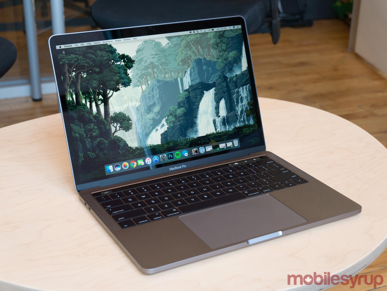 Kesehatan Baterai, Komponen Penting Laptop Bekas