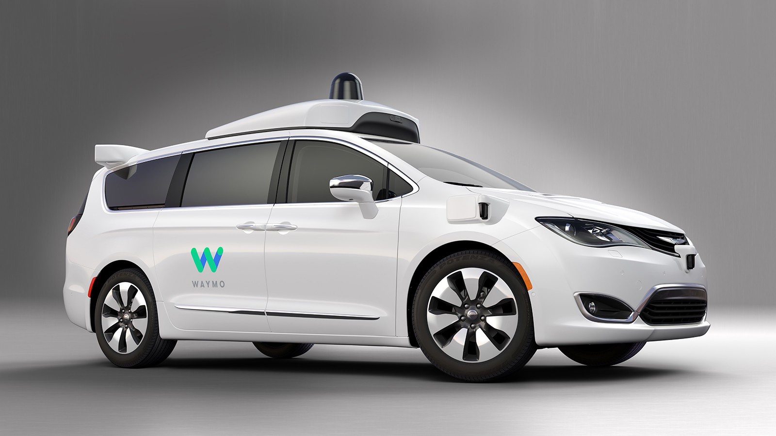 pacifica-driverless