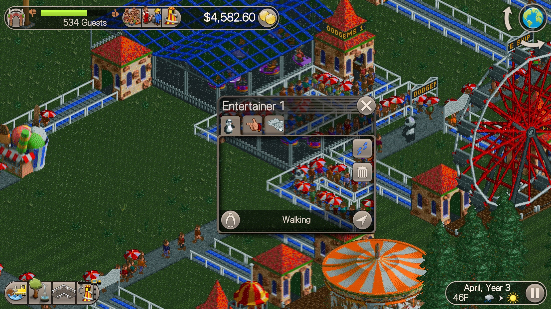 rollercoastertycoon-1