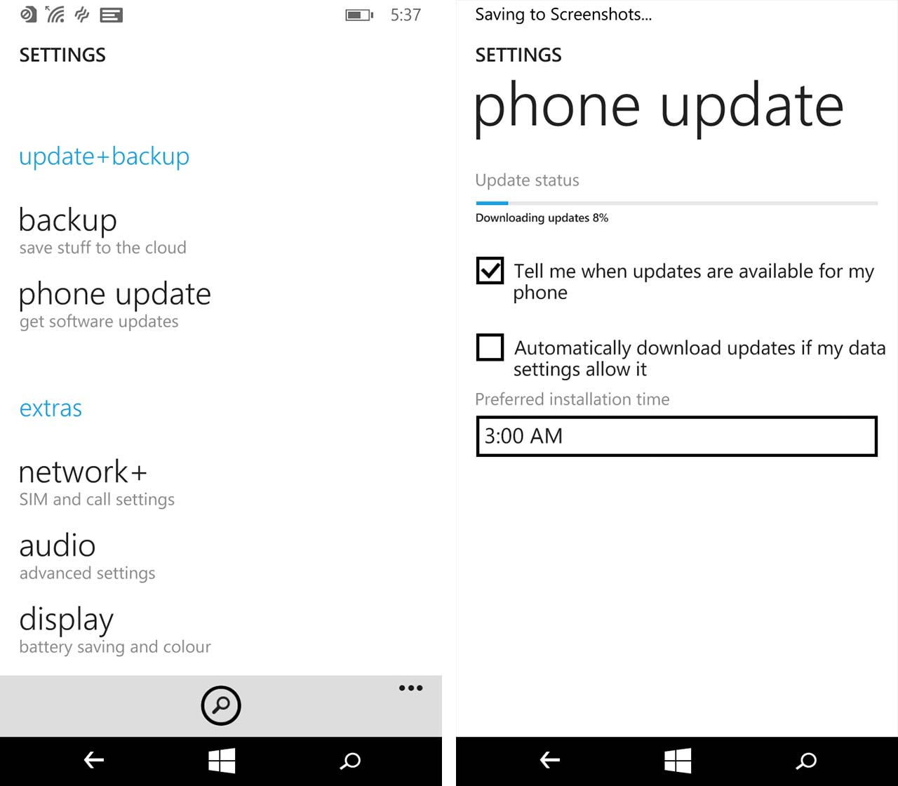 windowsphoneupdate-2
