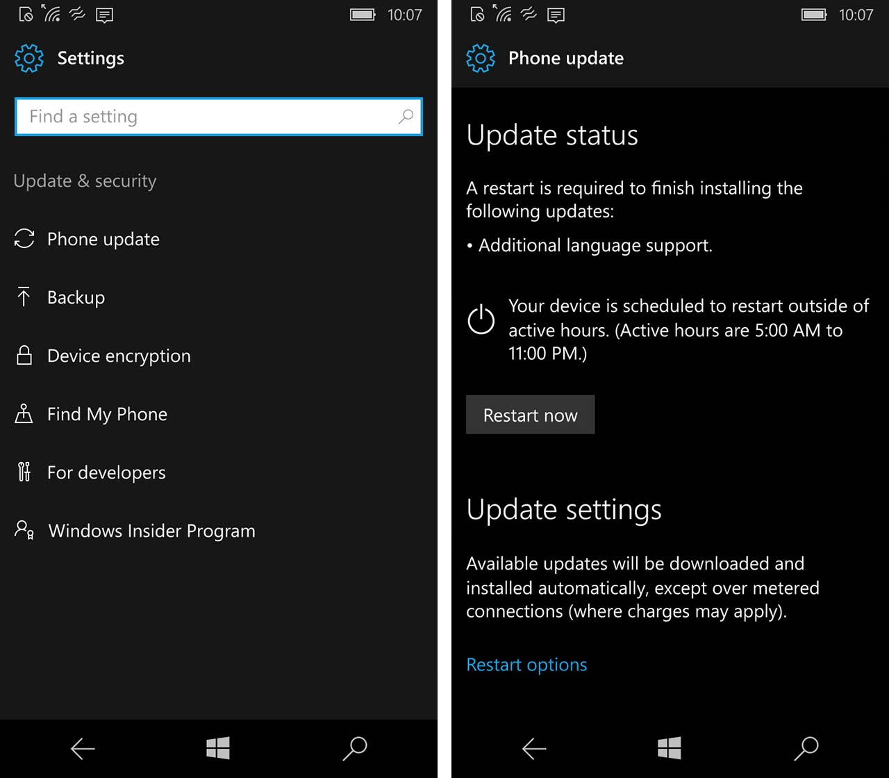 windowsphoneupdate-4