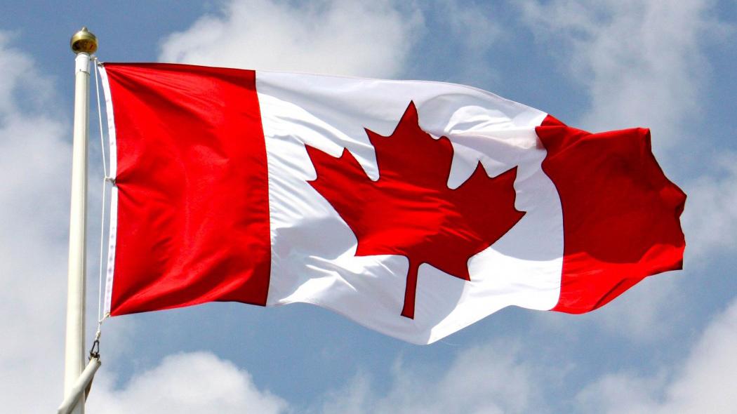 Canadian Media Fund