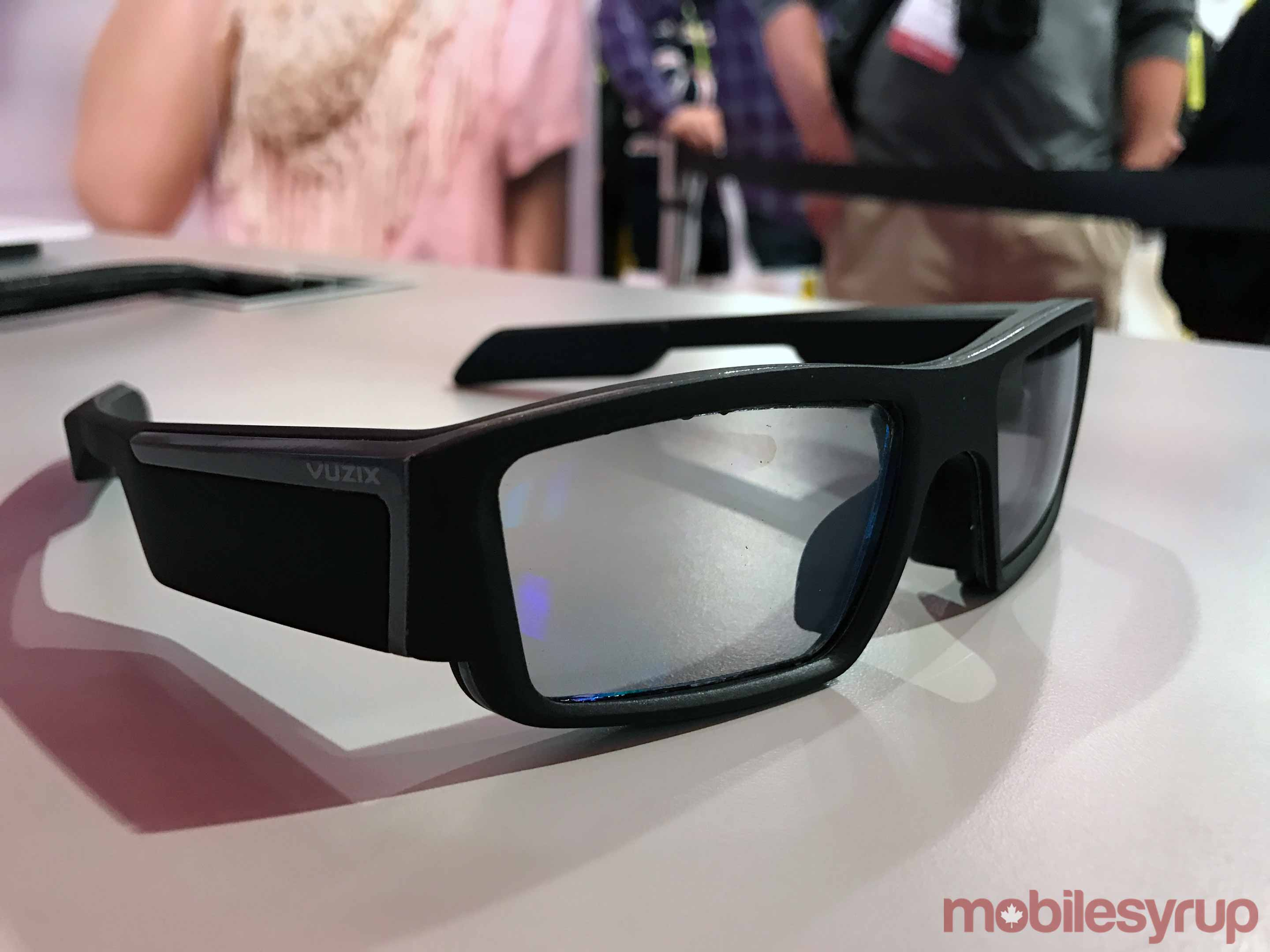 Smart glasses are getting closer to becoming a reality 974e29742d