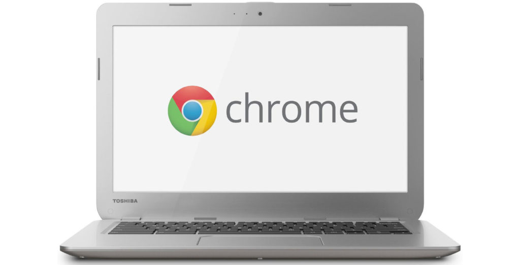 These Chromebooks won't get support for Linux apps -- here's why