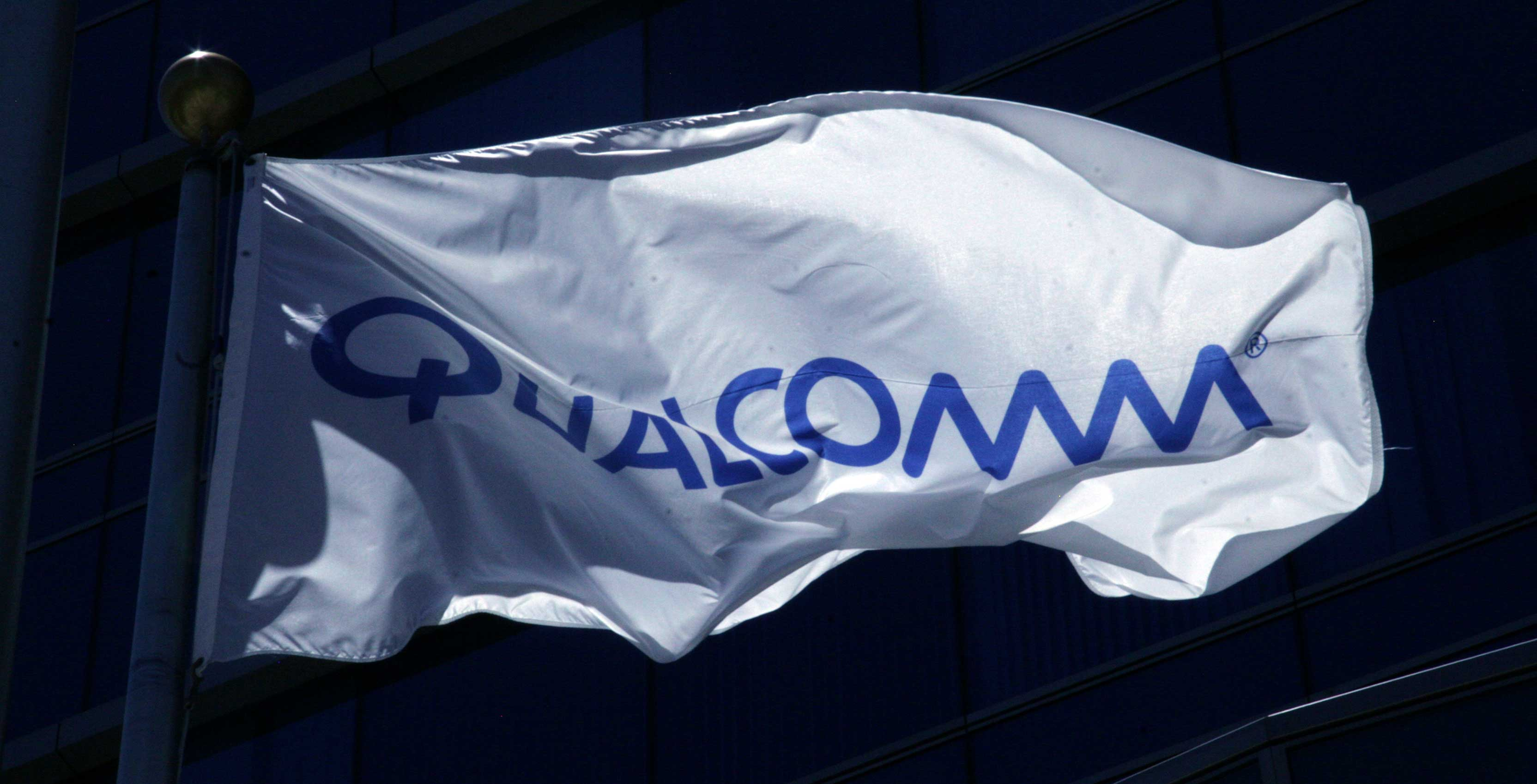 Top of the chart stocks in today's market: Broadcom Limited (AVGO)
