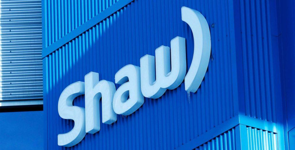 Shaw internet deals get you 600Mbps for $60 per month, 300Mbps for $50