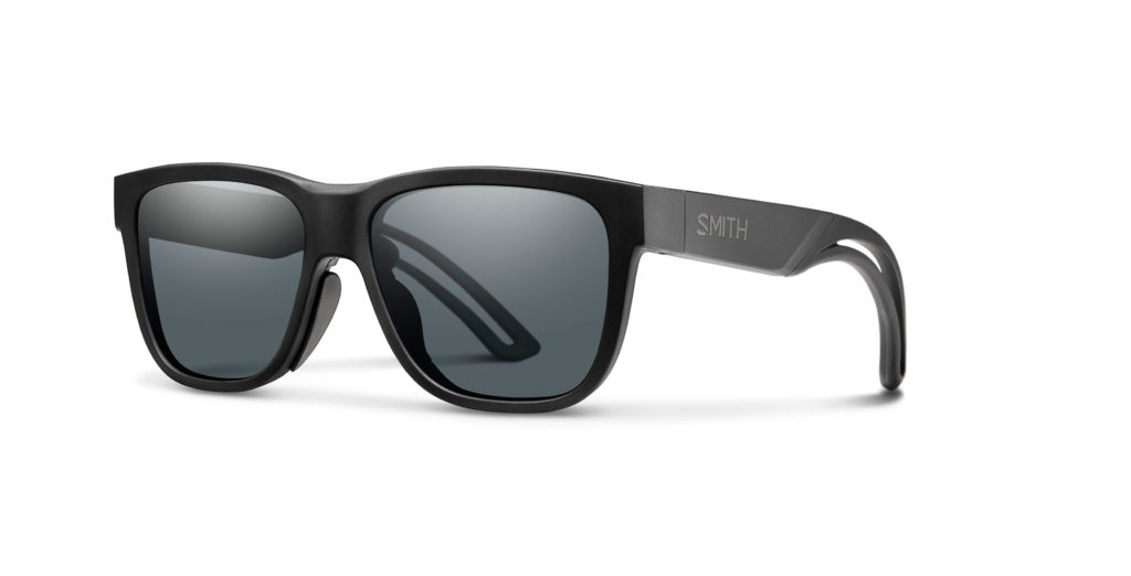 d40e01a045ca Smith launches Lowdown Focus brain-sensing glasses for $450