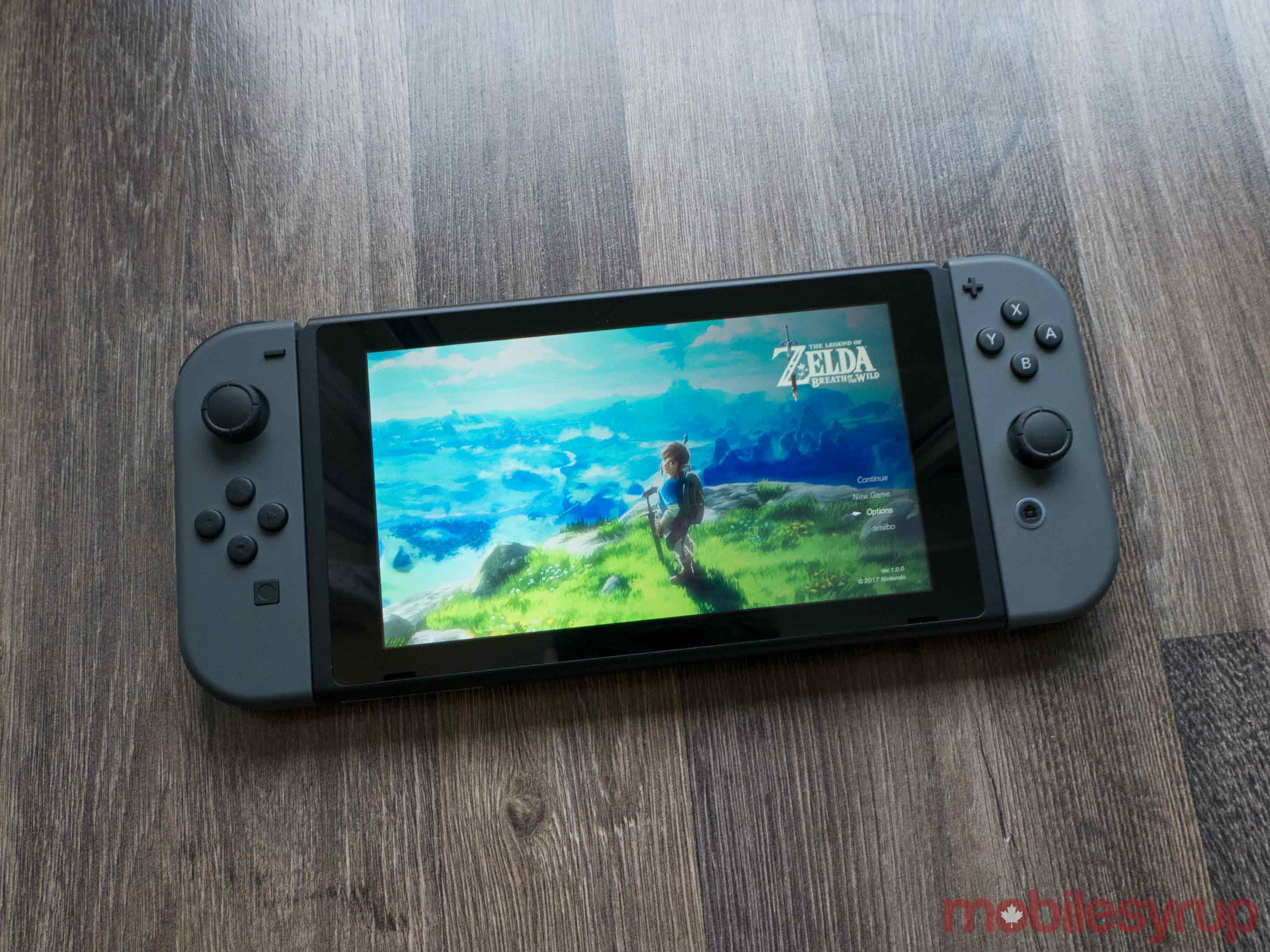 Here are the best and most affordable microsd cards for for Housse zelda nintendo switch