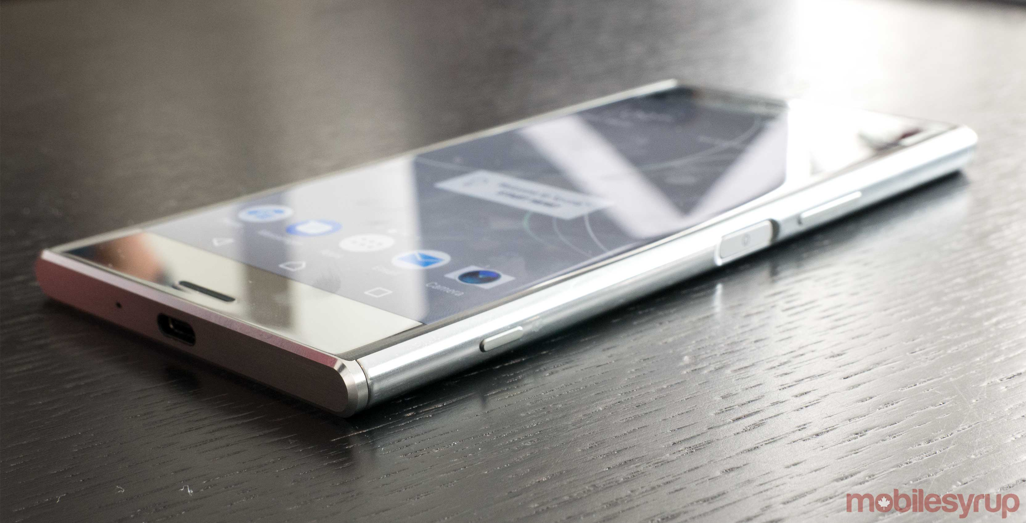 Apple iphone 6 vs apple iphone 6 plus - Sony Unsure When Xperia Xz Premium Smartphone Is Coming To