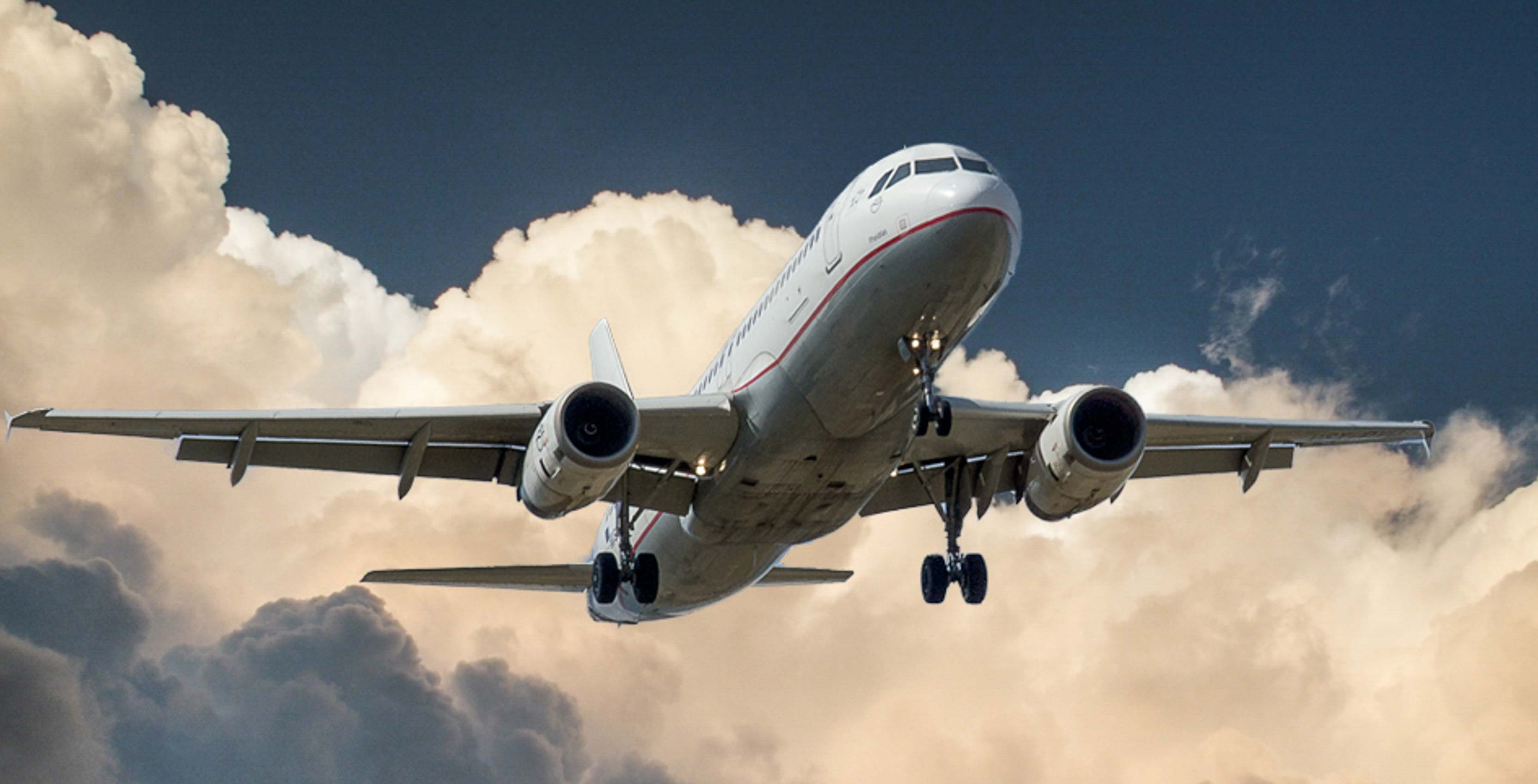 canada electronics flight ban
